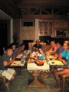 Outrageous-Gourmet-01132011-Akthar-Family