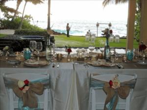 Outrageous-Gourmet-01252015-island-buffet