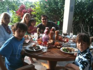 Outrageous-Gourmet-04152010-Frascella-Family