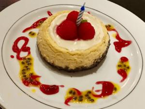 Outrageous-Gourmet-04162017-Lilikoi-Cheesecake
