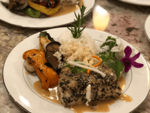 Outrageous-Gourmet-07052018-Sesame-Garlic-Crusted-Fresh-Catch (landscape)