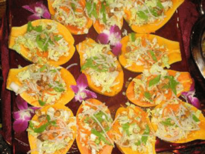 Outrageous-Gourmet-07102019-Asian-Slaw-Salad(landscape)