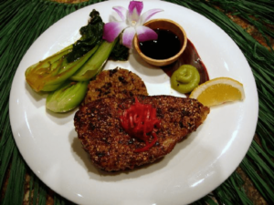 Outrageous-Gourmet-07102019-Blackened-Seared-Ahi-Small