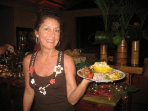 Outrageous-Gourmet-07102019-Cassandra-H