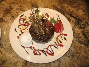 Outrageous-Gourmet-07102019-Chocolate-Cake-Small