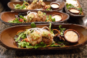 Outrageous-Gourmet-07102019-Crab-Cake-Salad-Small