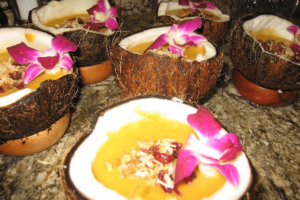 Outrageous-Gourmet-07102019-Cream-of-Coconut-Butternut-Squash-Small