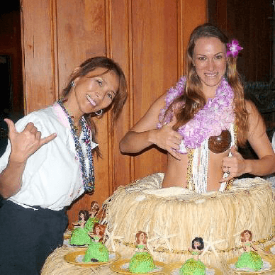 Outrageous-Gourmet-07102019-Custom-Hula-Girl-Table-Medium