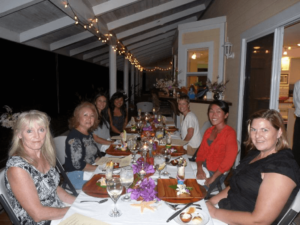 Outrageous-Gourmet-07102019-Hualalai-Club-Concierges-2