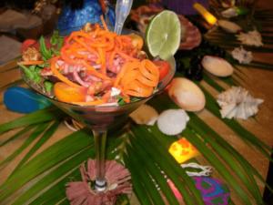 Outrageous-Gourmet-07102019-Pink-Martini-Salad-2