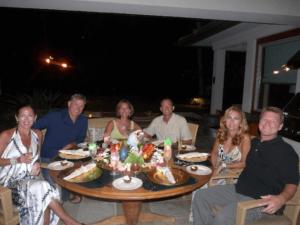 Outrageous-Gourmet-07102019-Schreibers-family