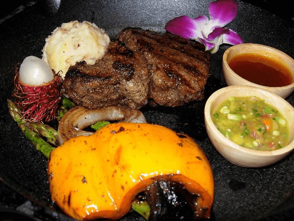 Outrageous-Gourmet-07102019-Steak-Potatoes