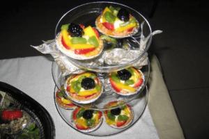Outrageous-Gourmet-07102019-Tropical-Fruit-Tarlettes