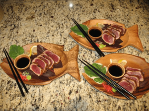Outrageous-Gourmet-07102019-World-Class-Blackened-Seared-Ahi