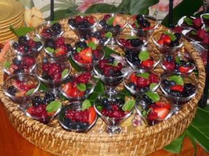 Outrageous-Gourmet-07102019-fruit-platter