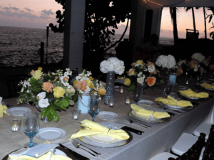 Outrageous-Gourmet-07102019-island-catering-scenic