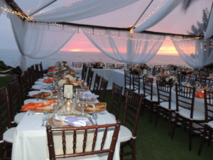 Outrageous-Gourmet-07102019-island-catering-view