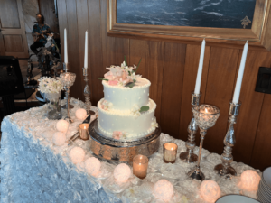 Outrageous-Gourmet-07182018-Courtney-Michael-Wedding-Cake
