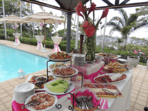 Outrageous-Gourmet-07202013-poolside-catering