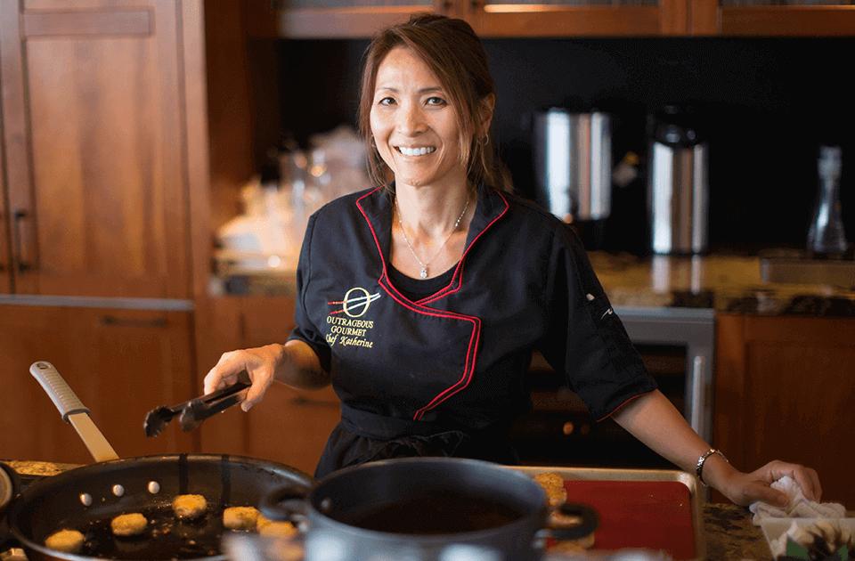 chef-katherine-louis-custom-menu