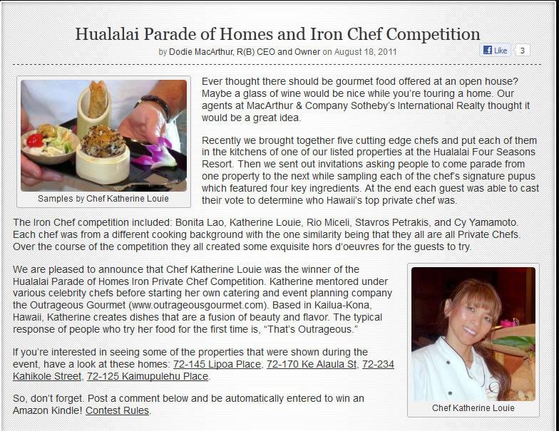outrageous-gourmet-2011-iron-chef-winner